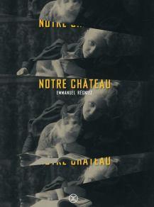 Notre-Château
